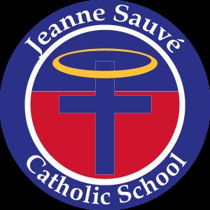 Jeanne Sauvé, Stratford